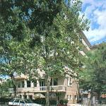 Foto de Hotel Rugantino