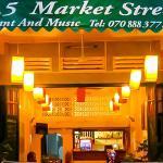 2.5 Market Street의 사진