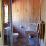 Piesang Valley Lodge Foto