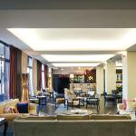 Photo de Hotel Expo Verona