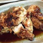 Photo of Grilled Chicken Ginneko
