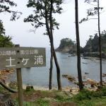 Foto de Jodogaura