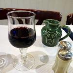 Un excellent vin grec