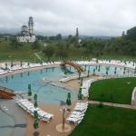 Photo of Hotel SPA Kardial Banja Vrucica