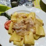 Photo of Bar Osteria Quercegrossa