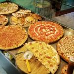 Photo of Pizzeria Salsa & Merengue