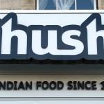 Khushi's Logo