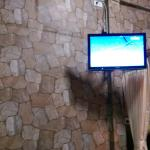 Photo of Decor do hostel