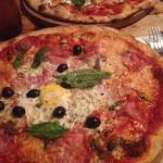 Photo of Natura Cafe&Pizzeria
