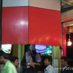 ภาพถ่ายของ Makri Hotel