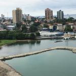 Foto de Colon Port