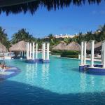 Foto de The Reserve at Paradisus Punta Cana