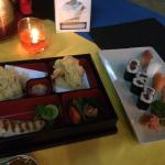 Photo of Sumo Japanese Restaurant