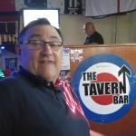 The Tavern Bar
