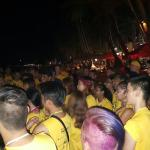 Boracay PubCrawl Photo