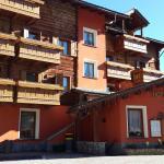 Foto van Hotel Cassana