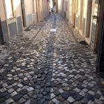 Foto de Solar Do Castelo