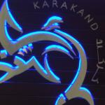 Photo of Karakanda