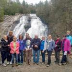 WNC Adventure Tours