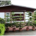 Eldorado Restaurant Foto