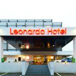 Photo of Leonardo Hotel Moenchengladbach
