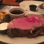 Harold Seltzer's Steak House