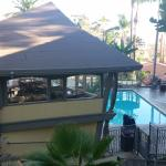 Zdjęcie Catalina Canyon Resort & Spa