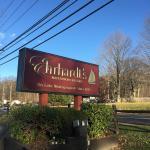 Ehrhardt's Waterfront Resort Foto