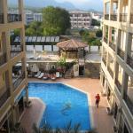 Photo of Peymen Hotel