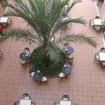 Foto de Peymen Hotel