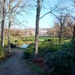 brunnspark