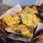 Photo of Camilia Restaurant