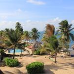 Jaguar Reef Lodge & Spa Foto