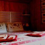Camera Cerbiatto