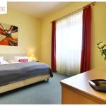 Photo of City Apart Hotel Brno