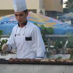 Sefikbey Hotel Foto