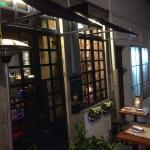 Photo of Cozinha dos Loios