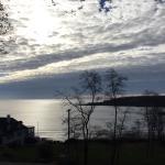 York Harbor Inn Foto