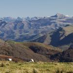 Alto de Gorramendi