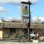 Idaho Pizza Company, W. Fairview Avenue, Boise, Idaho
