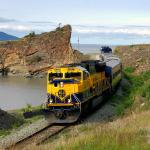 Alaska Tour and Travel Day Tours