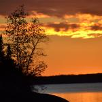 Photo de Hearne Lake Lodge