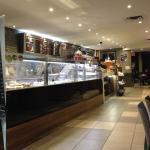Photo of Cafe Depot
