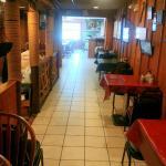 Bollinger's Restaurant의 사진