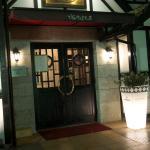 Restaurant Benini