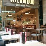 Photo of Wildwood