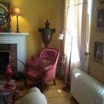 Foto di Apple Tree Historic Bed and Breakfast