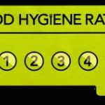 Achieved 5 star rating in food hygiene by authority