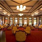 金澤白鳥路山樂飯店