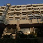 VITS - Hotel Bhubaneswar